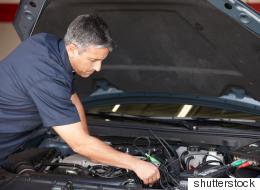 لا تصدِّق كل ما يقولونه.. فإحماء محرك سيارتك ضرورة في هذه الحالة