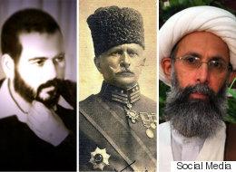 تغيير أسماء شوارع السفارات.. مكايدة سياسية بين الدول وإيران أكثر من استغلها