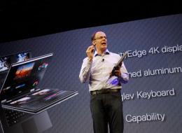 مؤتمر CES للتكنولوجيا يحمل بشرى سارةً لهواة الألعاب.. لابتوب رخيص وبطارياته تدوم وقتاً أطول