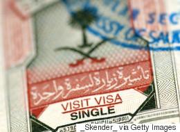 السعودية تحدد الدول المسموح لرعاياها بالحصول على التأشيرة السياحية.. بعد يومين من منحها للنساء دون محرم