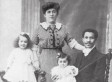 Titanic Anniversary Sheds Light On Passengers Of Color: Who Were They?