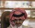 رفض الاعتراف بالفساد وعرض التبرع.. مسؤول سعودي يكشف خفايا محادثات التسوية مع الوليد بن طلال