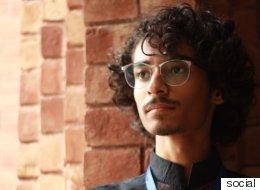 الفرق بين الأطفال المشاهير في باكستان والمشاهير في العالم العربي