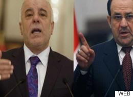 لماذا يقطع العبادي الطريق على مصالحات نوري المالكي مع كردستان العراق؟