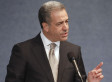 Russ Feingold Asks Democrats To Let Bush Tax Cuts Expire