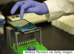 تكنولوجيا النانو.. هل هي اكتشاف مهم فعلاً للبشر أم لا؟