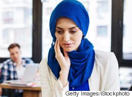 المرأة عورة ولابد من تجنبها في فترة الحيض.. عن حقيقة هذه الأحكام في الإسلام