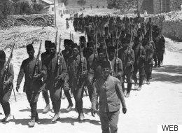 فضل العثمانيين على العرب والمسلمين