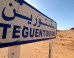 economie-algerie