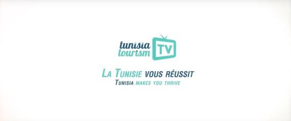 TUNISIA TOURISM