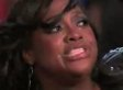 Sherri Shepherd Addresses Emotional 'Dancing With The Stars' Elimination On 'The View' (VIDEO)