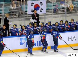 '남북단일팀 반대' 인권위 진정에 청와대 청원까지 등장했다
