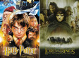 Best Movie Franchise: 'Hunger Games,' 'Harry Potter,' 'Star Wars' And More Battle It Out In Ultimate Fan Face-Off