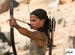 عودة المرأة الخارقة.. ثورة نسائية