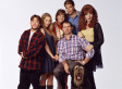'Married ... With Children' Pilot Reairing On Fox