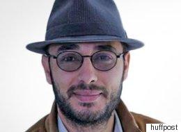 بعد 7 سنوات من الثورة في تونس: هل نزعنا قطعة القماش من فوق أنوفنا؟!