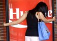 Coke Machine Takes Hugs Instead Of Money (VIDEO)