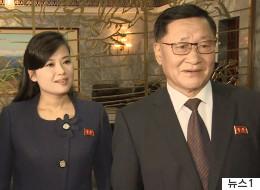 남북연락관, '北 예술단 점검단 파견 취소' 논의한다
