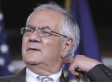 Barney Frank Slams Allen West: 'Not Even Joe McCarthy Would Have Said Anything So Stupid'