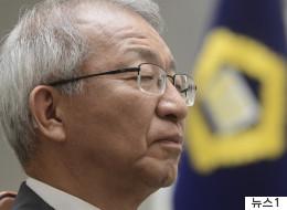 법원은 박근혜 청와대에 '판사 동향'을 보고했다