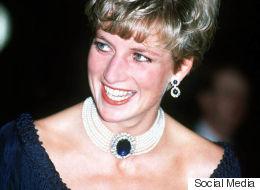 أين ذهبت مجوهرات الأميرة ديانا؟ وماذا حلَّ  بالجواهر التي أهداها لها ملكُ السعودية