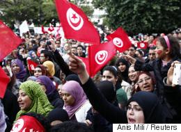 لم يراوحوا مكانهم.. غضب الشباب الذي أشعل الثورة التونسية قبل 7 سنوات يتفاقم من جديد