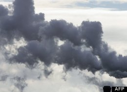Afp_111212_bz9ml_pollutionfumee_sn635