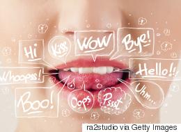 الإسرائيلية والأسكتلندية من بينها.. ما هي اللهجات الأكثر جاذبيةً بالنسبة للرجال والنساء؟