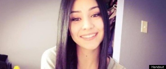 Sierra LaMar Missing: California Teen May Have Been Abducted By Experienced ...