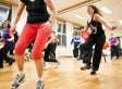 Zumba: What To Expect At Your First Class