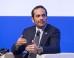 """تصريحات جديدة لقطر عن """"زعزعة استقرار مصر"""".. والدوحة: القاهرة رفضت الجلوس للحوار"""