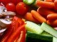 Vegetarian Diet for a Better Mood?