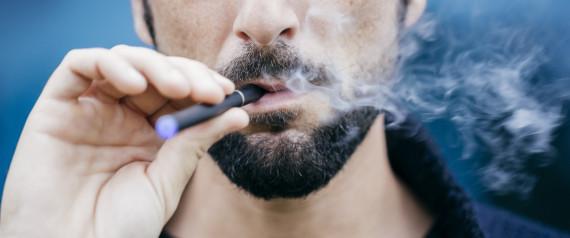 SMOKING GRIGOLLO