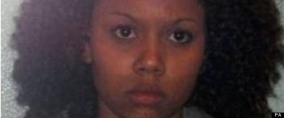 SHAINSE WOOLWICH TOWER BLOCK DEATH TEEN