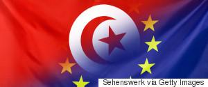 TUNISIA EU