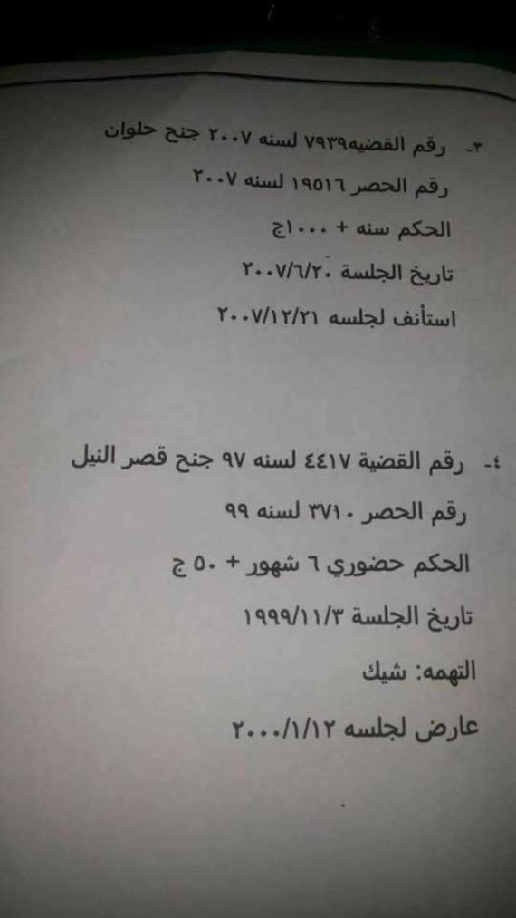 """الدخول المفاجئ لـ""""منافس"""" السيسي الوحيد o-ALAHKAM-570.jpg?3"""