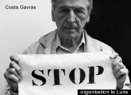 Syrie_costa_gavras