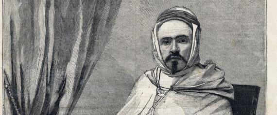 PHILIPPE GRENIER