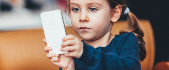CHILD ELECTRONICS