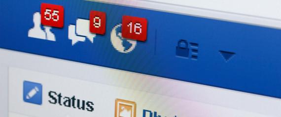 ينتابك فضول لقراءة رسائل فيسبوك ماسنجر ولا تريد أن يعرف مُرسلها أنك فتحتها؟ إذاً هذه الحيل N-FACEBOOK-MESSAGES-large570