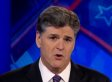 Sean Hannity On George Zimmerman Charges: 'Might Be Some Overcharging Here' (VIDEO)