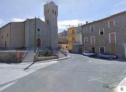 اشترِ بيتاً في قرية إيطالية بـ