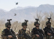 Afghanistan Poll: Majority Of Republicans No Longer Support War