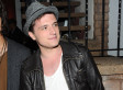 Josh Hutcherson Says U.S. Drinking Age Should Be Lowered To 18 (VIDEO)