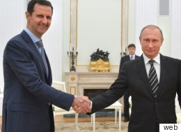 ماذا يعني الاتفاق الأخير للطاقة بين سوريا وروسيا؟