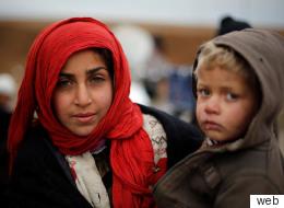 غير الاغتصاب والتهجير.. 5 أشياء ربحها العراقيون بسبب أزمة داعش