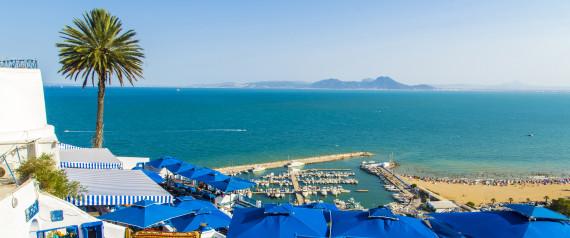 TOURISM TUNISIA