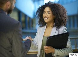 لتحصل على وظيفتك بعد التخرُّج مباشرة.. أهم 6 نصائح يقدِّمها لك الخبراء