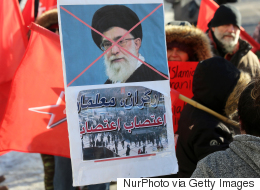 الشرعية والحساب من الله فقط!.. عن الديكتاتورية الدينية في إيران