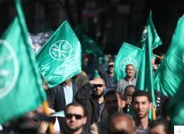3 أدوار وعناصر مفقودة أدت إلى فشل الحركات الإسلامية